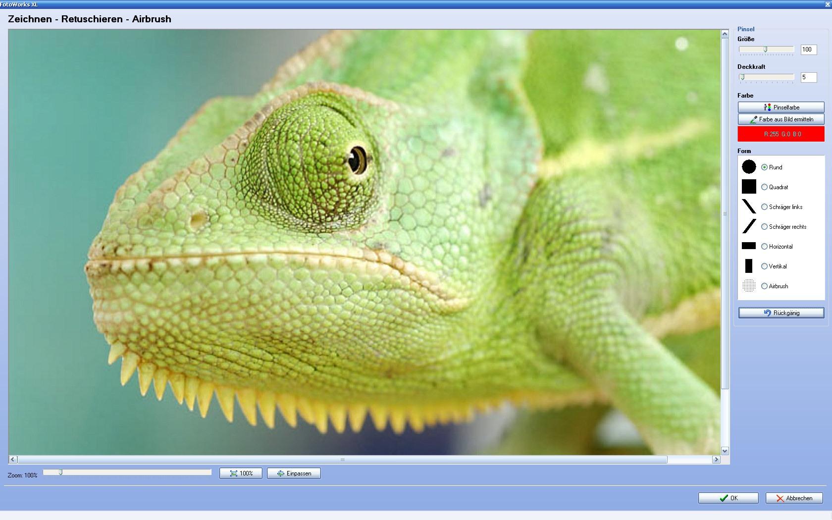 Fotoprogramm kostenlos downloaden